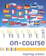 Questions and answers on on-course® catalogue
