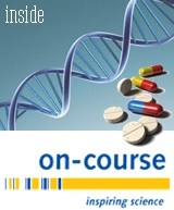 Pharmacogenetics, pharmacogenomics | personalised medicine